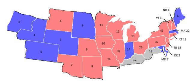 File:US Pres Election 1944 EC.png