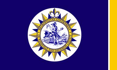 File:Flag of Nashville.png