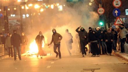 File:Millenium Revolutions.jpg