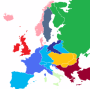 NapoleonicEurope-1809