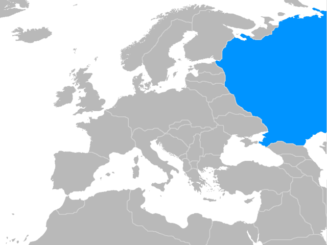 File:Russia in Axis Triumph.png