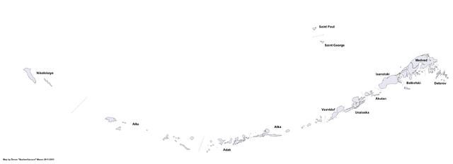 File:Uyezds of Aleutia (Russian America).png