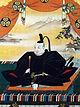 80px-Tokugawa Ieyasu2