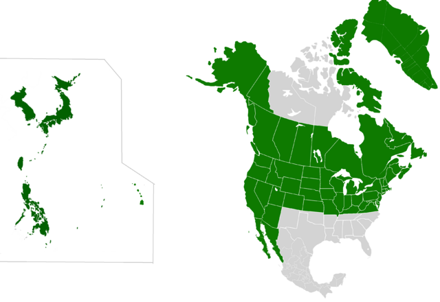 File:AMP Map of the United States of America VIII.png