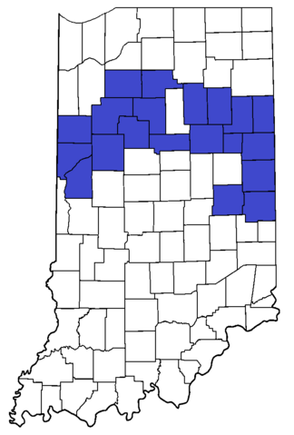 File:Central Indiana.png