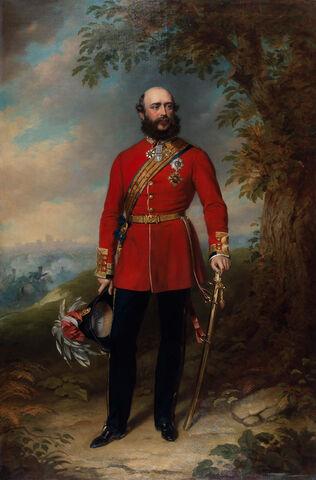 File:George V 1862.jpg