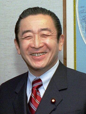 File:Hasimoto.jpg