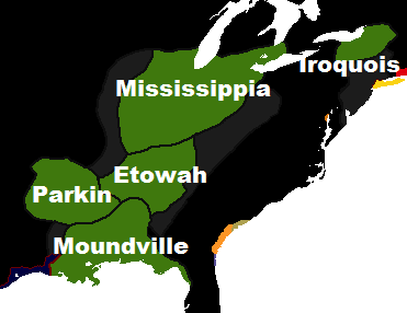 File:Labelled Mississippia 1560.png