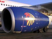 5-air-egypt-plane
