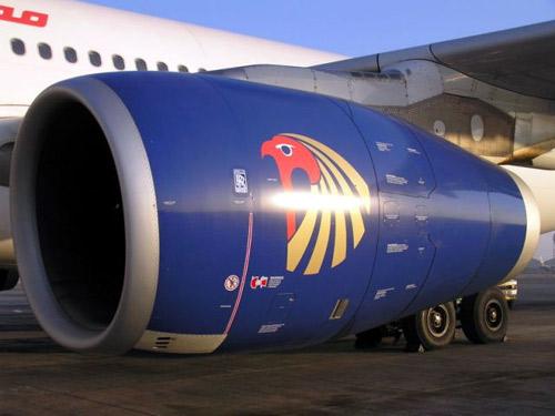 File:5-air-egypt-plane.jpg