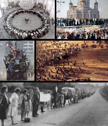 File:Autumn of Nations 1989.png