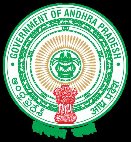 File:CoA of Andhra Pradesh (DD).png
