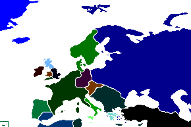 File:A World of Difference Europe 2013.png