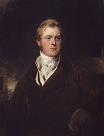 File:Frederick John Robinson, 1st Earl of Ripon Conservative 1827-1828.jpg