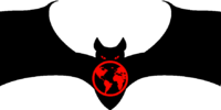 United Vampiric Party (Vampiric Tunguska Event)