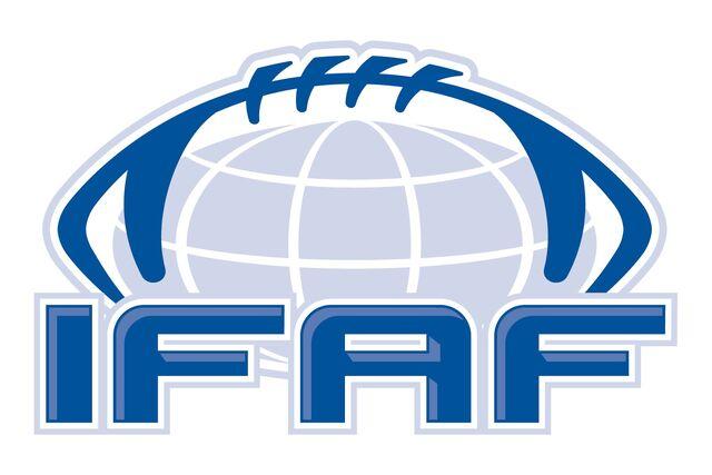 File:IFAF Logo.jpeg