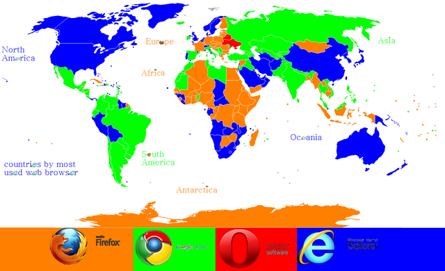 File:Ie most used again.png
