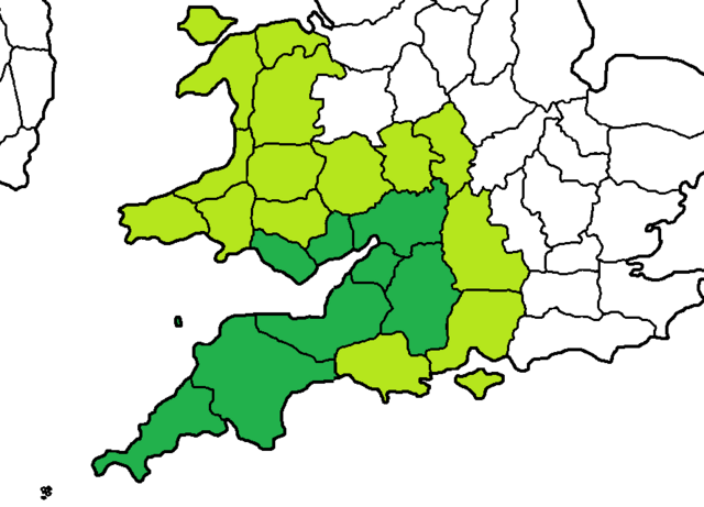 File:Islesmap2.png