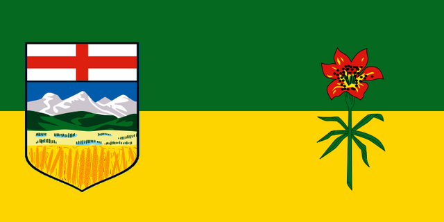 File:Prairie flag.png