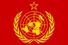 SW Flag