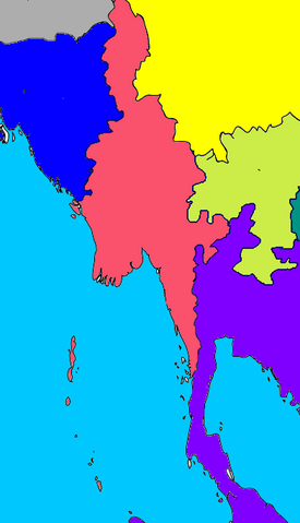 File:The Thai Kingdom.png