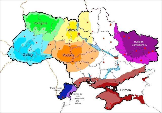File:Ukrainestates1983dd.jpg