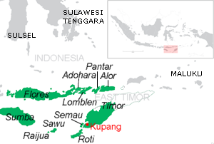 Victory of Sulawesi