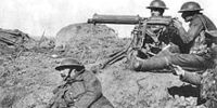 British Expeditionary Force (Royal War)