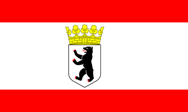 File:800px-Flag of Berlin (state) svg.png