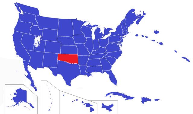 File:Alternity USA, Oklahoma, 1997.png