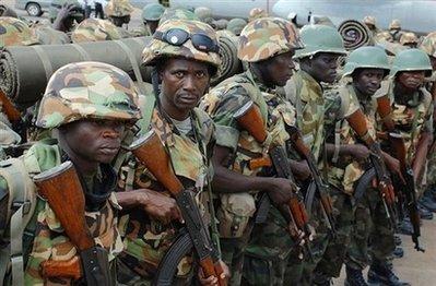 File:RAngolan Soldiers.jpg