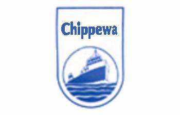 File:1983ddchippewaflag.png