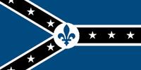 Rhine War (Louisiana Revolution)