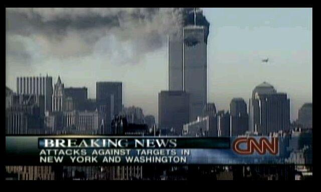 File:911 cnn media three seconds.jpg