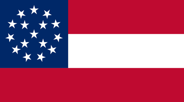 File:Confederate States of America.png
