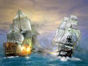 Famous-shipwrecks