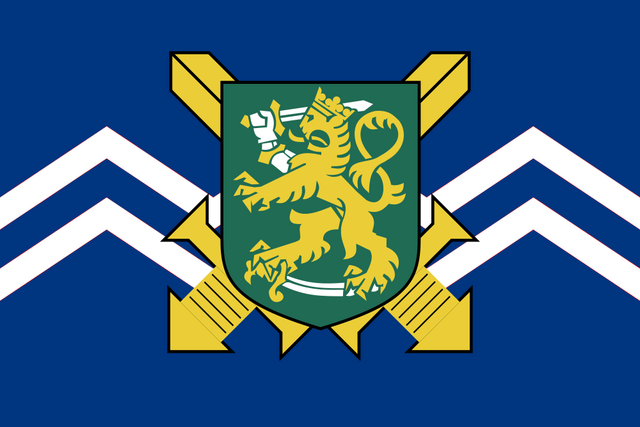 File:Finnish Army Flag (PM).png