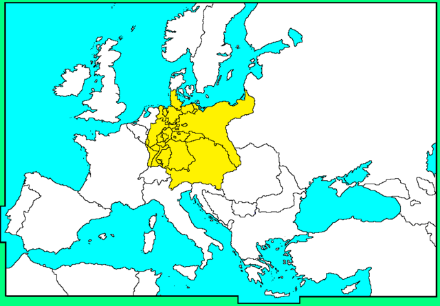 File:GermanReich1873.png