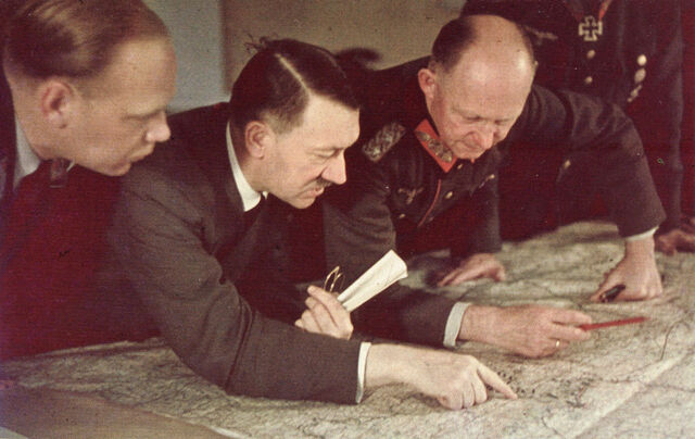 File:Hitler planning his strategy.jpg