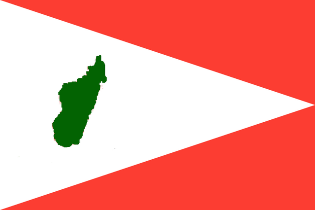 File:Merina Flag (The Kalmar Union).png