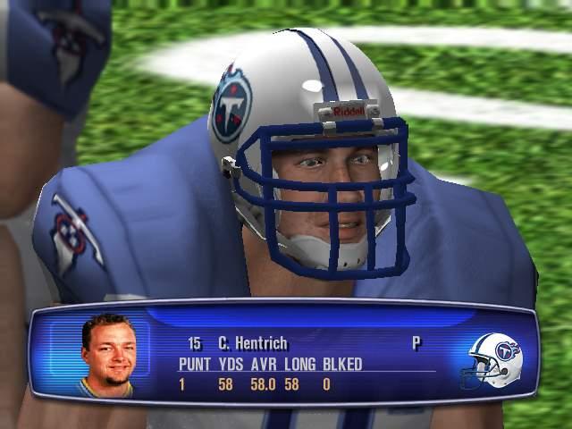 File:NFL 2K.jpg