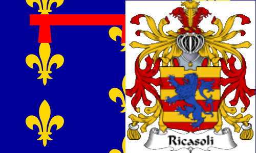 File:Ricasolia Flag.png