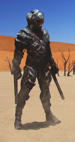File:Spec Ops Tactical Combat Suit Mark V.png