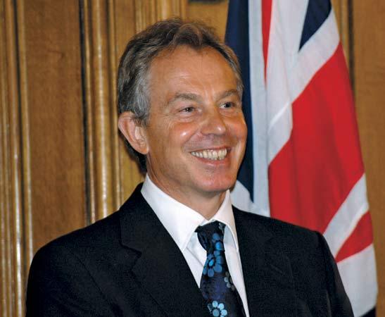 File:Tony Blair.png