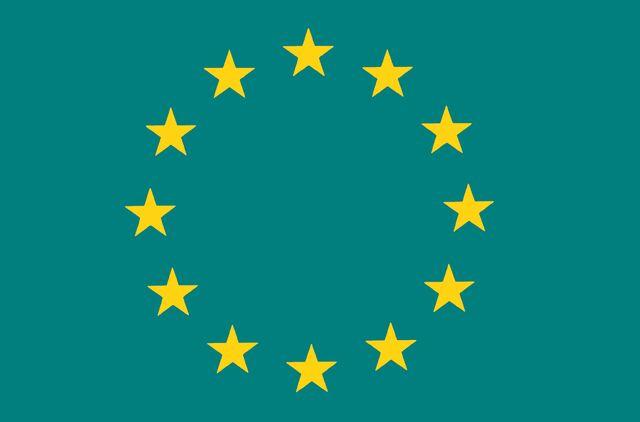 File:Ultio flag-1.jpg