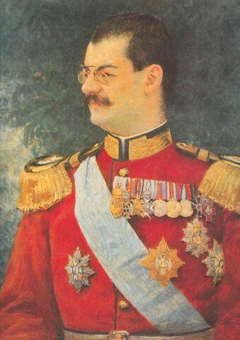 File:AleksandarObrenovic.jpg