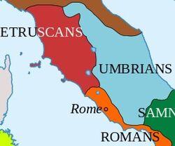 EtruscanMapVV.jpeg