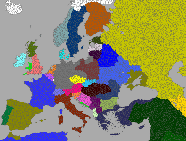 File:Europemap1.png