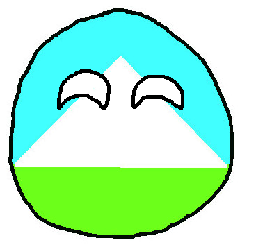 File:Happy Oiratball.png