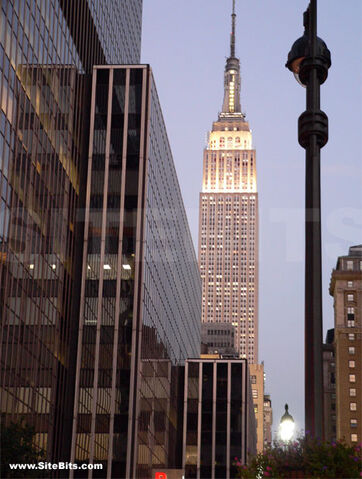 File:Nyc-empire-state-01.jpg